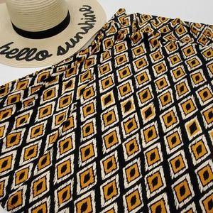 2 for $25 XL Azure Lularoe NWT slinky skirt
